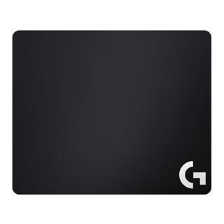 Fotos Logitech G240 Cloth Gaming MousePad EWR2