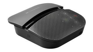 Logitech Mobile Speakerphone P710e       Dsp Usb . . .