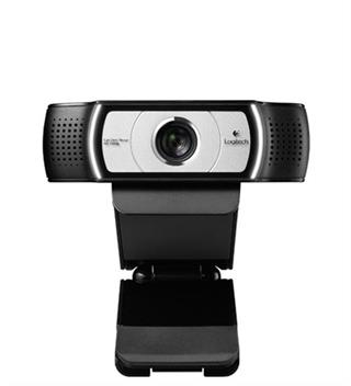 Logitech Oem/ Hd Webcam C930e