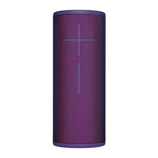 Logitech Ue Boom 3 -  Ultraviolet Purple -  Emea