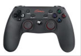 Mando Gaming Genesis Pv65 Ps3/ Pc Wireless