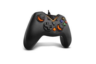 Mando Krom Key Para Pc/ Ps3 R- 43854 Gaming