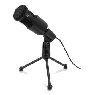 Microfono Ewent Ew3552·