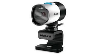 Microsoft Lifecam Studio Hd 1080P        Usb W7  . . .