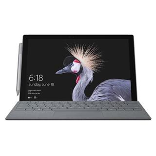 Tablet Microsoft Surface Pro Lte  Intel Core I5 . . .