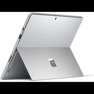 Tablet Microsoft Surface Pro 7 Intel Core I5 . . .