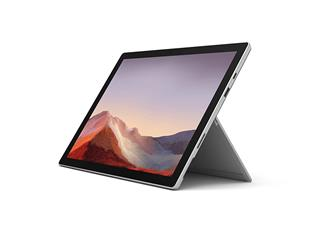 Tablet Microsoft Surface Pro7 Intel Core I7 . . .