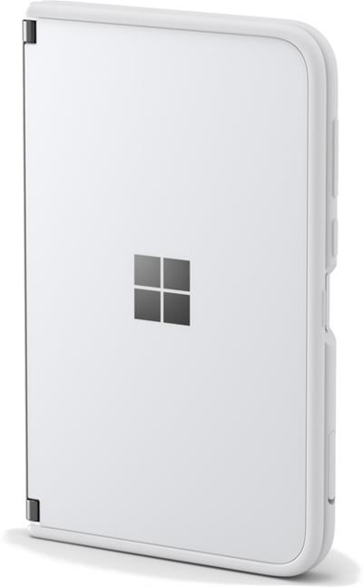 Microsoft Surface Duo 128Gb Lte    . . .