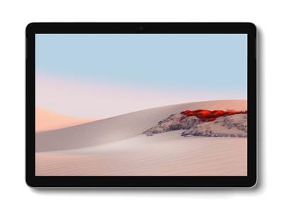 Microsoft Surface Go2 Intl Pent Gld 4425Y 128Gb . . .