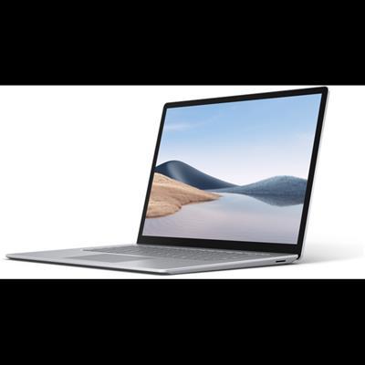 Microsoft Surface Laptop 4R7se G11        8Gb . . .