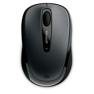 Microsoft Wireless Mobile Mouse . . .