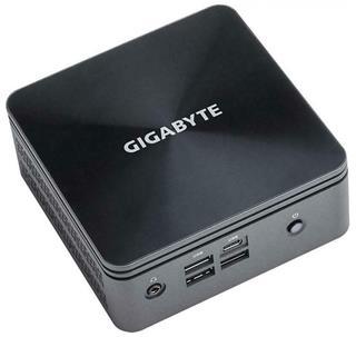 Mini Pc Gigabyte Brix 10210 . . .