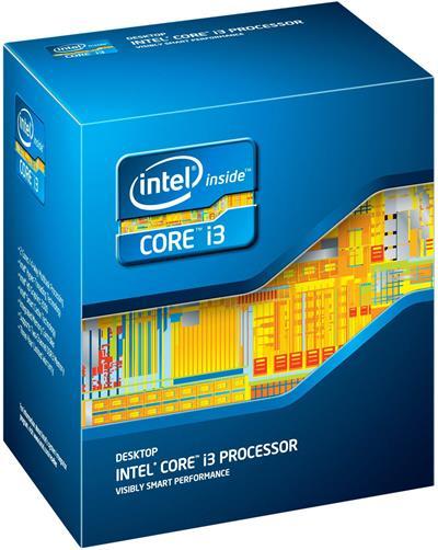 Intel Nuc Mini Pc I3- 10110U . . .