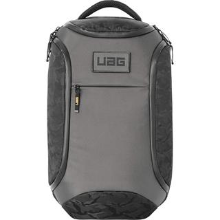 Mochila Uag Backpack Standar . . .