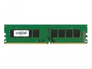 Módulo Crucial Ct16g4dfd824a Ddr4 . . .