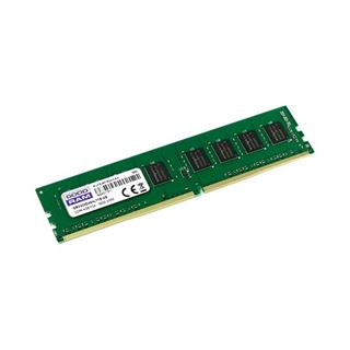 Fotos MODULO MEMORIA RAM DDR4 8GB PC2400 GOODRAM RETAIL