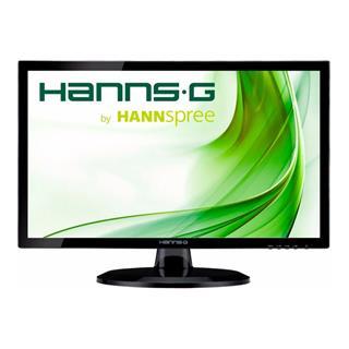 Fotos Monitor Hanns 23.8