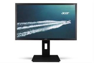 Fotos Monitor ACER  B226HQLYMIPRX  21.5