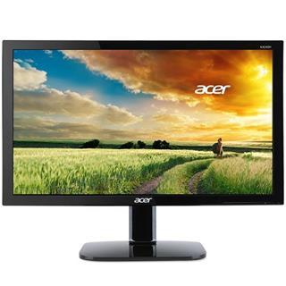 Monitor Acer Ka240hb 24´´ 16:9 . . .