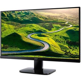 Monitor Acer Ka Ka270habid 27´´ 1920 X 1080 Fullhd . . .