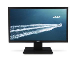 Fotos Monitor Acer V206HQLAb 19.5