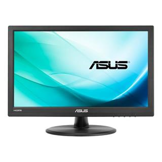 Monitor Asus Vt168h 15. 6´´ Led Hd
