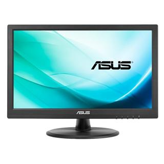 Monitor Asus Vt168n 15. 6´´ Led  Hd