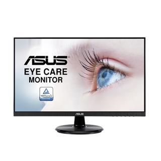 Monitor Asus Va24dq 23. 8´´ Led . . .