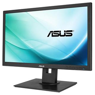 Monitor Asus Be229qlb 21. 5´´ Led Fullhd Negro . . .