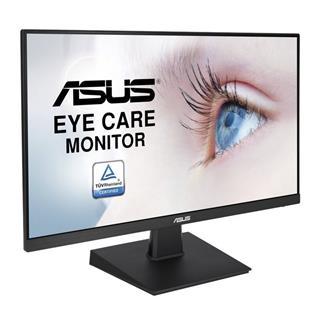 Fotos Monitor Asus VA24EHE 23.8