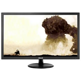 Monitor Asus Vp228de 21. 5´´ Led Fullhd