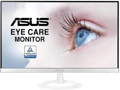 Monitor Asus Vz239he- W 23´´ Led Fullhd Blanco