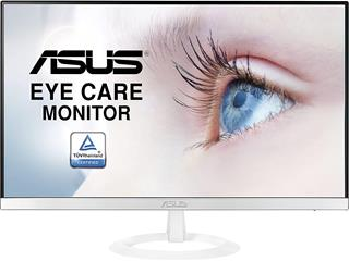 Monitor Asus Vz239he- W 23´´ Led Fullhd Ips