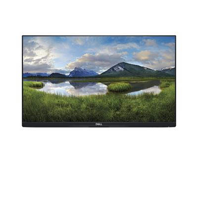 Monitor Dell 23. 8´´ P2419h Ips Fhd No Stand . . .