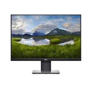 Monitor Dell P2421 24. 1´´ Led Wuxga . . .