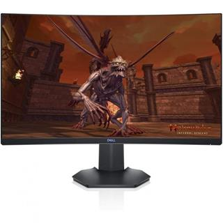 Monitor Dell S Series S2721hgf 27´´ Led Fullhd . . .