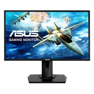 Monitor Gaming 24´´ Vg248qg Asus
