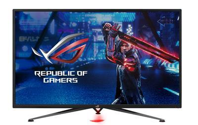 Monitor Gaming Asus 43