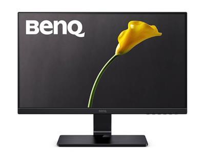 Monitor Led 23. 8´´ Benq Gw2475h Ips . . .