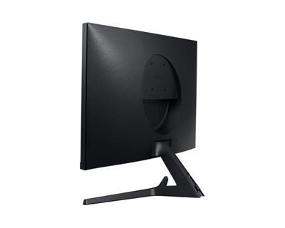 Monitor Samsung U28r550uqr 28´´ Led Uhd 4K Ips . . .
