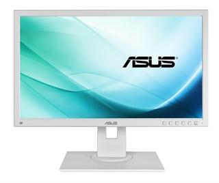Monitor Led 23. 8  Asus Be249qlb- G . . .