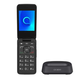 Smartphone Alcatel 30. 26X 32Gb . . .