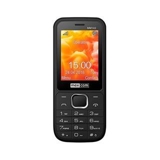 Movil Smartphone Maxcom Classic . . .
