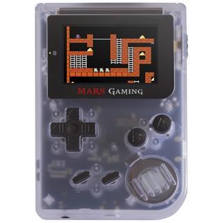 Consola Portatil Mrbw Mars Gaming Con 151 Juegos . . .