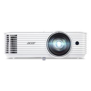 Fotos Acer S1286Hn - WXGA 1.280 x 800 -3.600