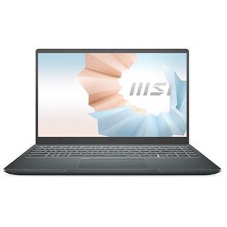 Portátil Msi Computer Modern 14 B11sb009xes . . .