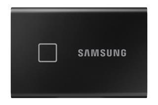 Samsung External Ssd Portable T7 . . .