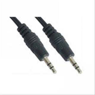 Nanocable Cable Audio Estereo 3. 5/ M- 3. 5/ M 5Mts . . .
