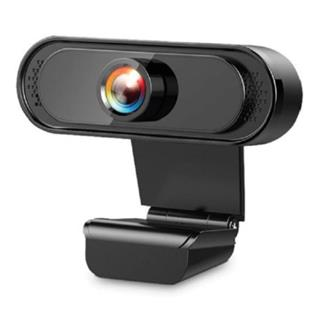 Webcam Nilox Web Cam 1080 30Fps Usb