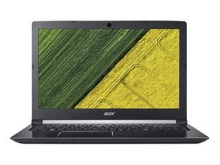 Fotos Portátil Acer A515-51G-54FV i5-7200U 8GB 256GB SSD 15.6